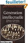 G�n�ration intellectuelle : khagneux...