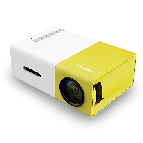 mini-projector-innerteck-portable-led-projector-home-cinema-theater-with-laptop-pc-support-usb-sd-av