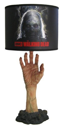 walking dead zombie 171 search results 171 cardboard cutout world