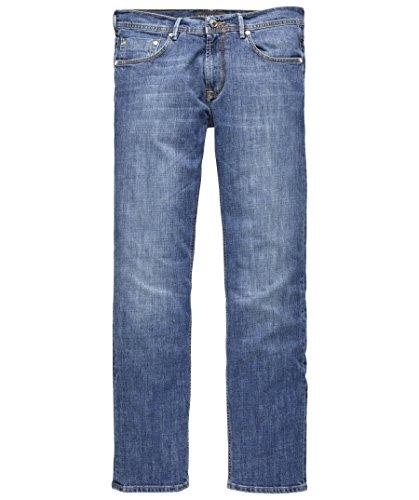 Jeans da uomo 'jack'