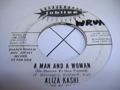 aliza-kashi-45-rpm-a-man-and-a-woman-berimbau