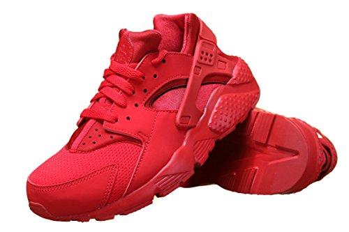 Nike Huarache Gs 654275-600