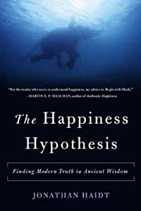 Happiness hypthesis
