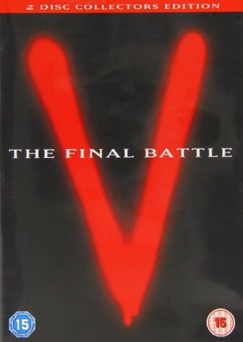 v-the-final-battle-dvd-2002-2-disc-collectors-edition