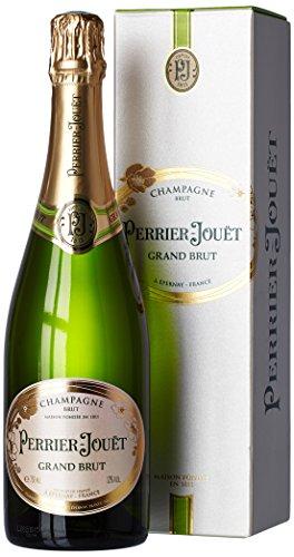 perrier-jouet-grand-brut-champagne-avec-etui-bouteille-75cl