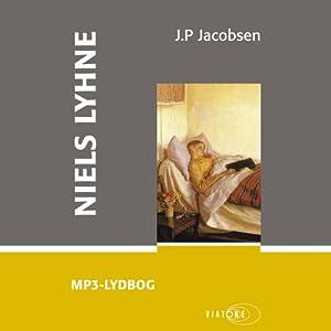 Niels Lyhne | [J. P. Jacobsen]