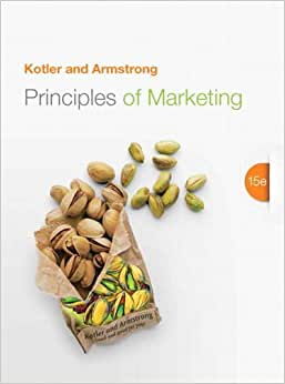principles of marketing by philip kotler 12th edition chapter 1 Buy principles of marketing, global edition 16 by philip kotler, gary armstrong (isbn: 9781292092485) from amazon's book store everyday low prices and free delivery on eligible orders.