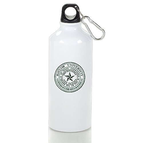 dw-baylor-university-insulated-sports-water-bottle-water-travel-cups-with-stopper-and-carabineer-cli
