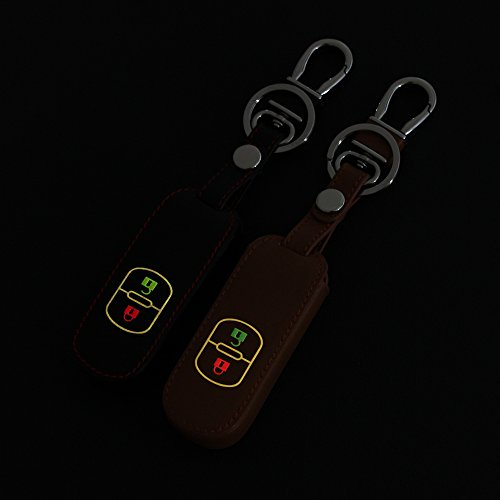 2-buttons-smart-key-leather-key-holder-key-cover-fit-mazda-2-3-5-6-8-mx5-cx-3-cx-5-cx-7-cx-9-atenza-