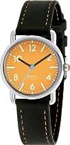 Ladies Witherspoon Watch Color: Orange