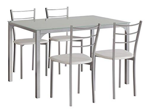 Conjunto-de-mesa-de-cocina-4-sillas-Londres