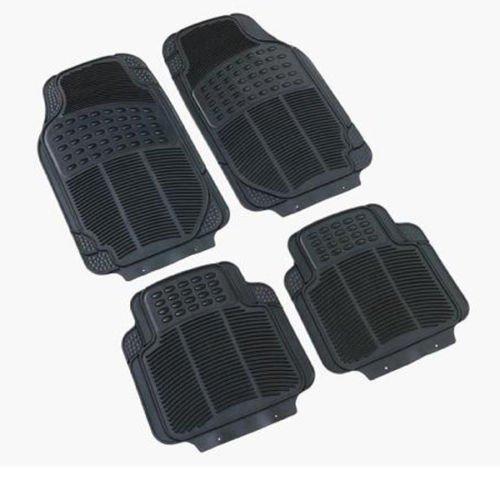 volvo-s40-s60-850-940-960-c30-c70-gummi-pvc-fussmatten-hochleistungs-4-teile