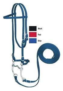 Weaver Leather BRDL BRBD NY PO BLUE