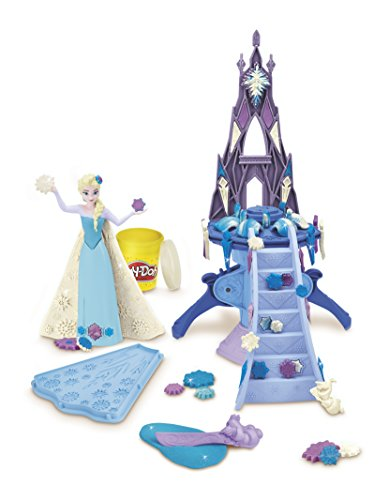 play-doh-enchanted-ice-palace-toy
