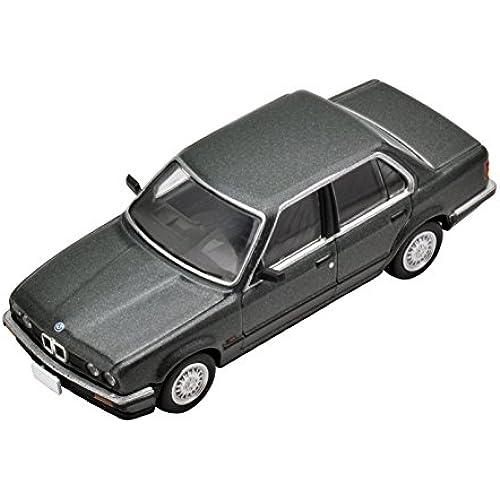 토미카 리미티드 빈티지 네오 LV-N93c BMW325i 4도어 세단 (그레이)-278283 (2015-12-12)
