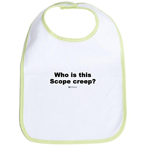 cafepress-scope-creep-bib-cute-cloth-baby-bib-toddler-bib