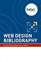 Web Design Bibliography