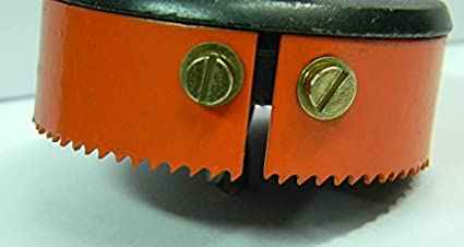 Hole-Saw-Cutter-(3/4-Inch)-