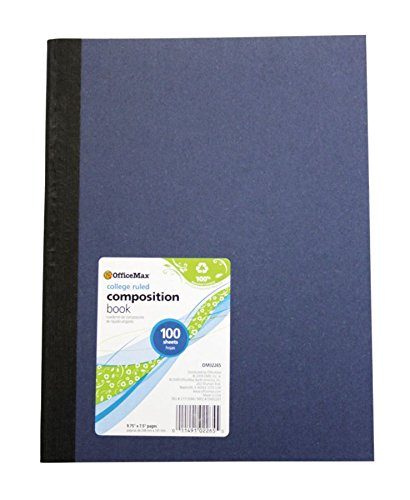 officemax-recycled-composition-book-975-x-75-100-sheets-college-ruled