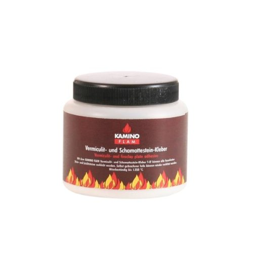 resistente-al-fuoco-colla-secca-500-g-dose