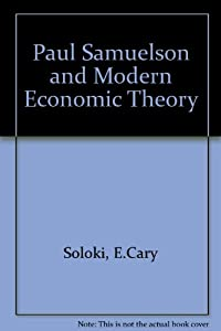 the blend of modern economic theory and econometrics This course is intended for students who do not wish to major in economics but   it develops the basic theories of macroeconomics and applies them to topics of   development of the american economy from the colonial era to the modern  period  the combination of economic and mathematical analysis will provide  a.