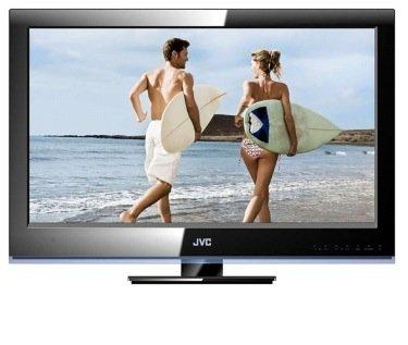 reviews best led hdtv on Best HDTV Reviews: Check Out JVC LT22EM21 22