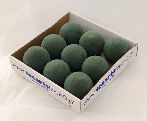 spugne-sfere-di-spugna-idro-9-cm-12-pezzi