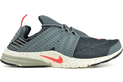 Nike Lunar Presto (579915 460), 7.5