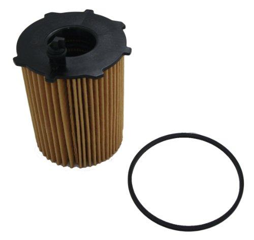 ford-filtro-dell-olio-per-14-16l-fiesta-fusion-diesel-a-partire-dal-2001