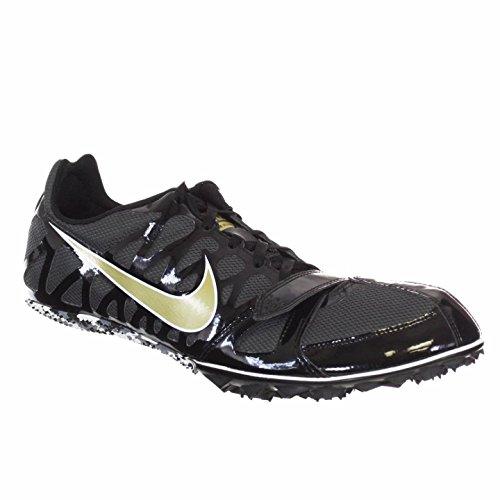 Nike zoom rival s 7  mens