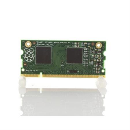 Raspberry Pi Compute Module (Raspberry Pi Computer Module compare prices)