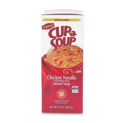 marjack-liptons-cup-a-soup-by-marjack
