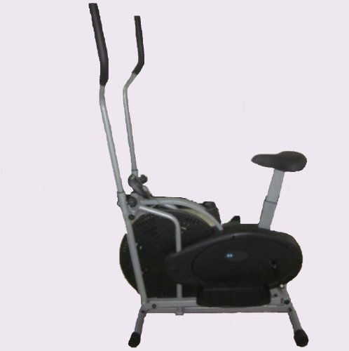 elliptical trainers cross lifecycle