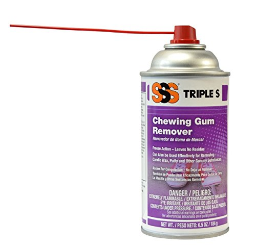 chewing-gum-and-candle-wax-remover-aerosol