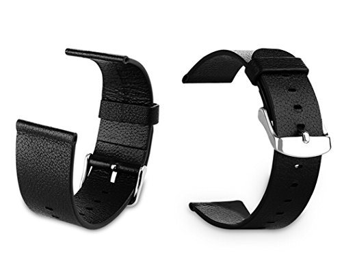【ShineZone】Apple Watch 時計バンド 交換ベルト