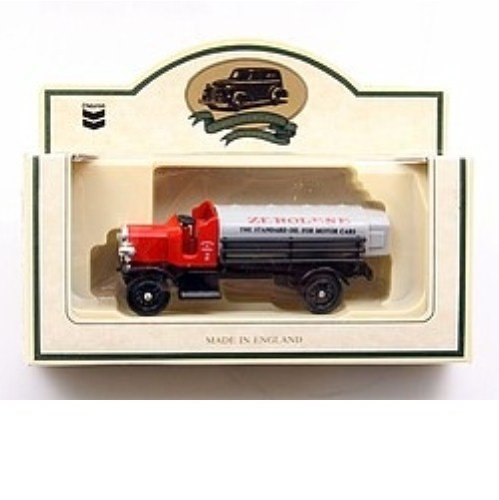 1911 Zerolene Chain Drive Truck (Toy Ford Pinto compare prices)