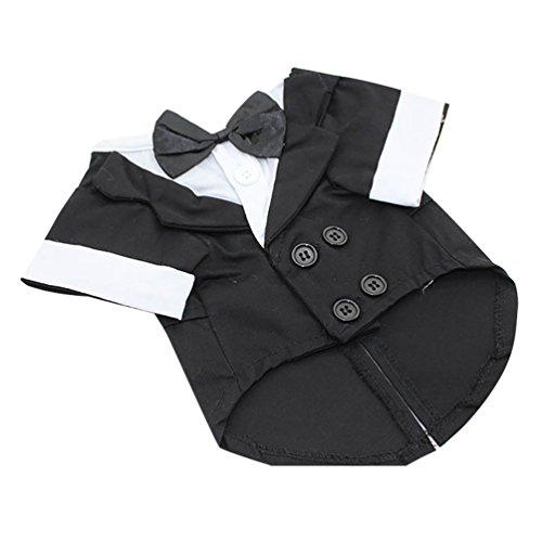 yijee-pet-party-formellen-anzug-kostum-hund-kleidung-mantel-apparel-smoking-fur-hunde-mit-fliege-sch