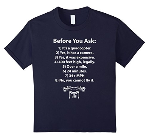 Before-You-Ask-Drone-T-Shirt