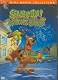 Scooby-Doo! And the Witchs Ghost