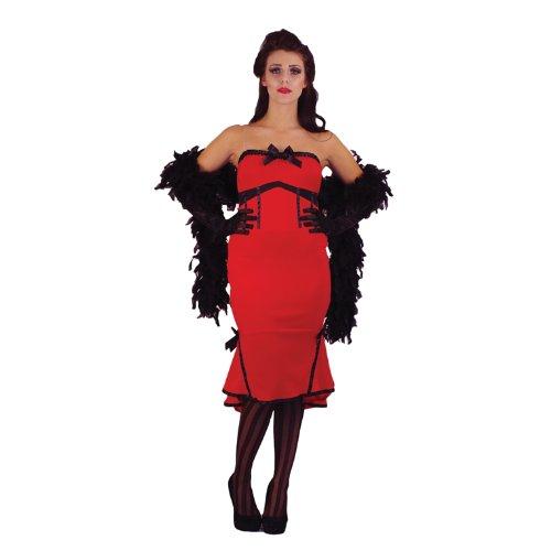 Imagen 1 de Christy`s 996421 - Disfraz de mujer
