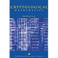 CRYPTOLOGICAL MATHEMATICS