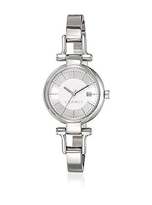 Esprit Reloj de cuarzo Woman 28.0 mmmm