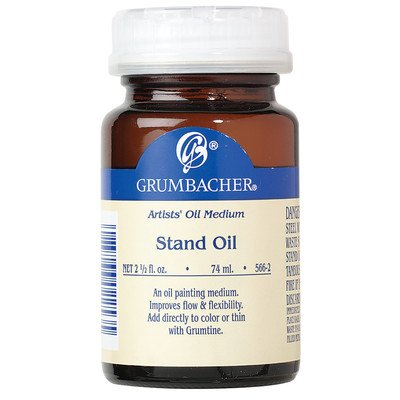 grumbacher-stand-oil-medium-2-1-2-oz-jar-566-2