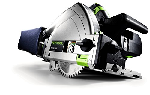 Festool-TSC-55REB-Li-XL-561718-Cordless-Circular-Saw