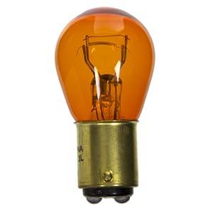 Wagner BP2057NA Miniature Bulb