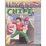 Chips Challenge for Atari Lynx