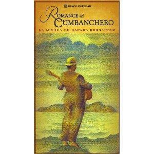 romance-del-cumbancherobanco-popular-1998
