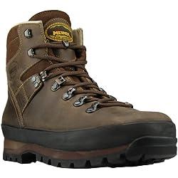 Meindl Schuhe Borneo 2