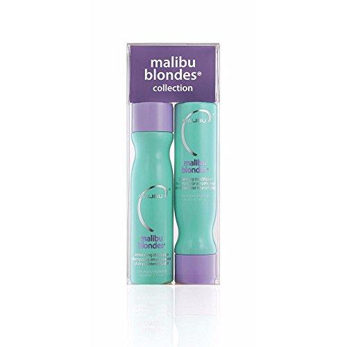 malibu-blondes-enhancing-treatment-kit