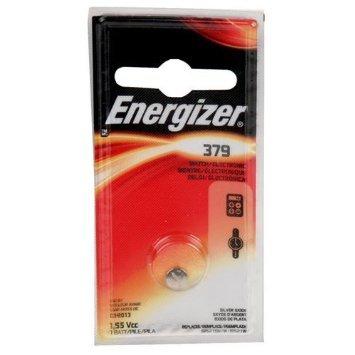 Energizer 379BP Watch Battery